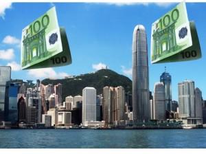 Combien ça coûte pour ouvrir une société offshore