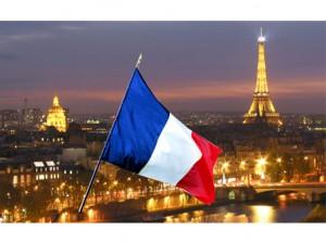 Société offshore à Paris