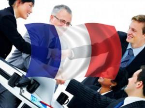 Ouvrir une société offshore en France