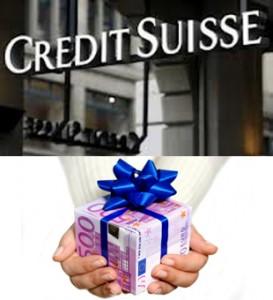 Société offshore en Suisse