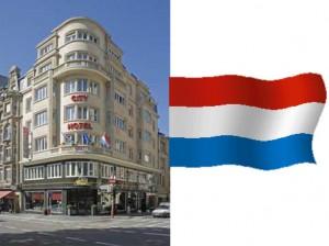 Société offshore au Luxembourg
