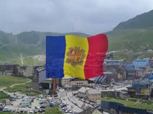 Société offshore à Andorre