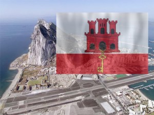 Société offshore Gibraltar