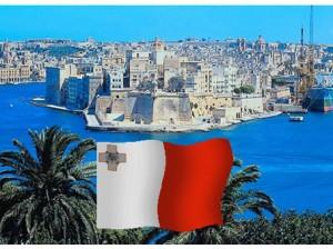 Société offshore à Malte