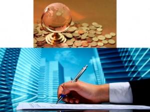 La société offshore, explication définition