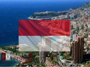 Société offshore à Monaco