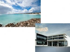 Société Offshore Anguilla (IBC) ou LLC