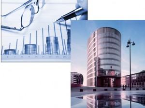 Gestion de patrimoine ou offshore asset protection