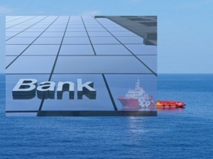 Licence Banque Offshore