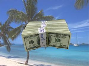 Les meilleurs paradis fiscaux