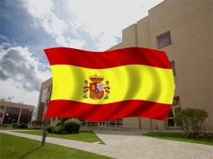 Société offshore en Espagne