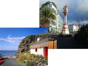 Créer une société offshore en Île de Man