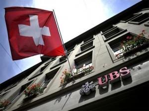 Complicité d'évasion fiscale  l'ex-DG d'UBS France