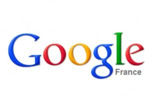 Google a économisé 2 milliards de dollars grâce aux Bermudes