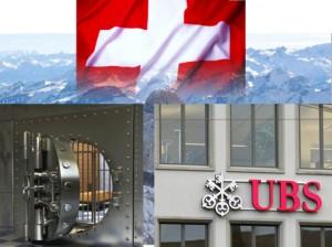 Qui peut ouvrir un compte dans une banque suisse