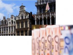 La Belgique serait une juridiction favorable aux patrimoines importants