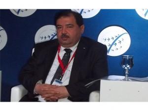 La place des sociétés offshores dans le nouveau code d'investissement tunisien