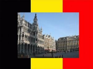 Belgique, un paradis fiscal pour le travail et la création d'emploi