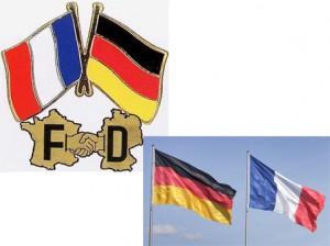 Par rapport à l'Allemagne, la France pourrait être considéré comme un paradis fiscal